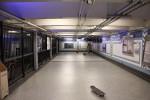 Camden, New Jersey Subway