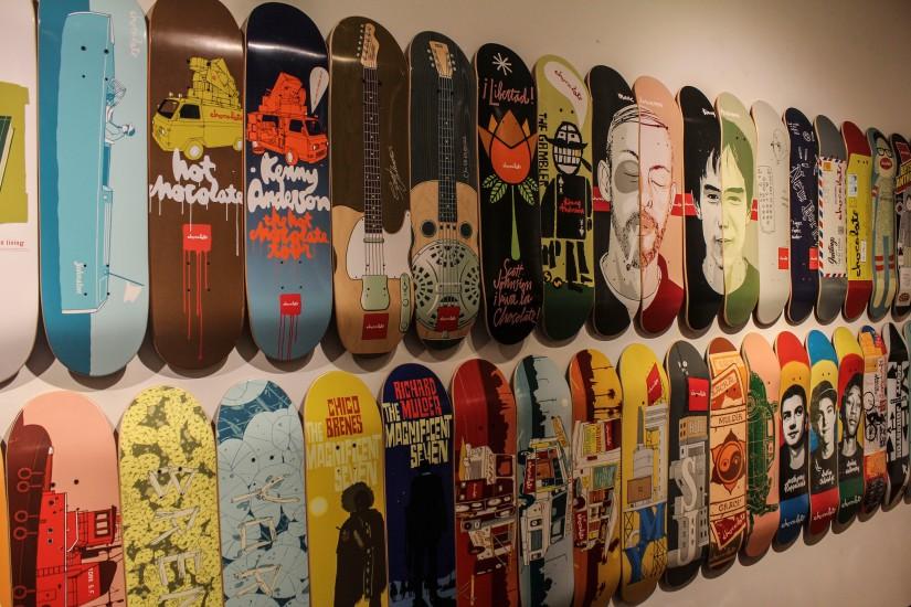 20 yrs board wall (2)_1