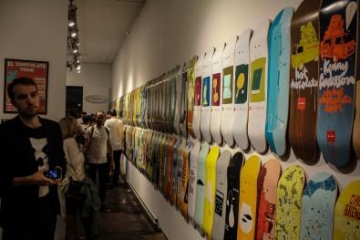 20 yrs board wall (4)_1