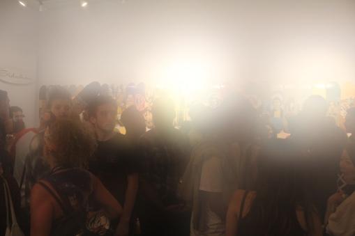 20 yrs Inside Crowd (4)