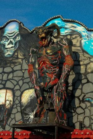 ConeyIsland.Demon