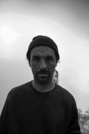 Gino Portrait-2_1
