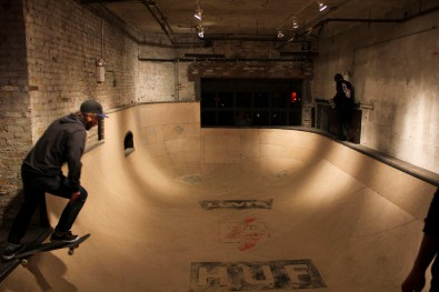 BrooklynBarRamp