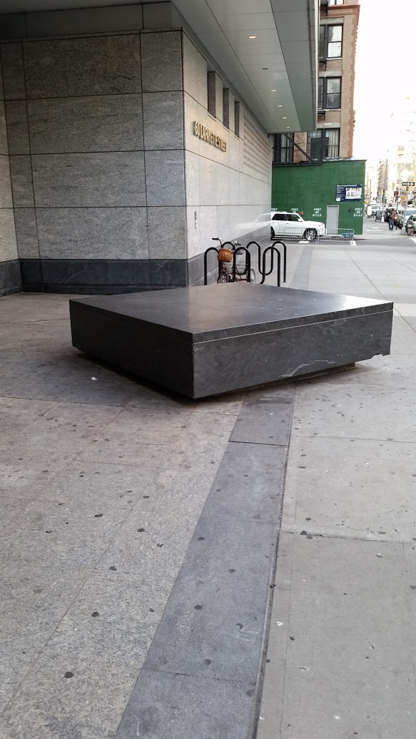 NY Manuel Block (1)