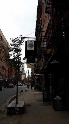 Dylan's Shop