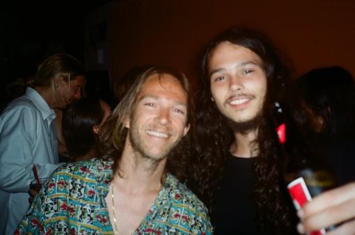 Bryan-Herman-Dee-Ostrander-Max-Fish-Blurry