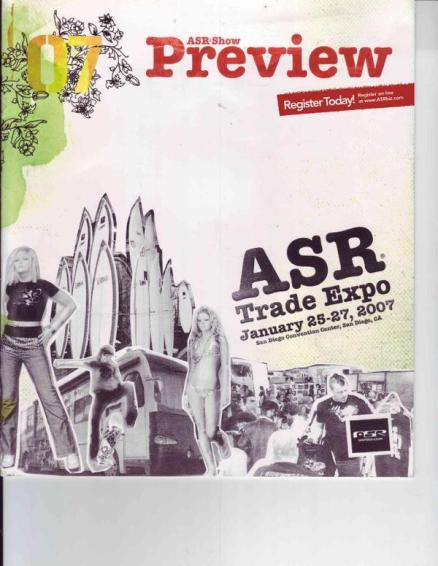 ASRMikeCover