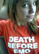 DeathBeforeEmoGirl