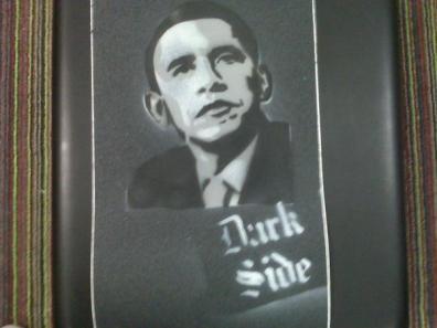 ObamaStencil