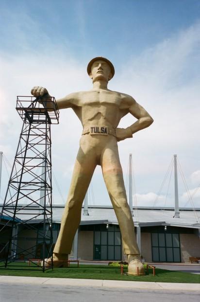 Tulsa.Driller.35mm.jpg