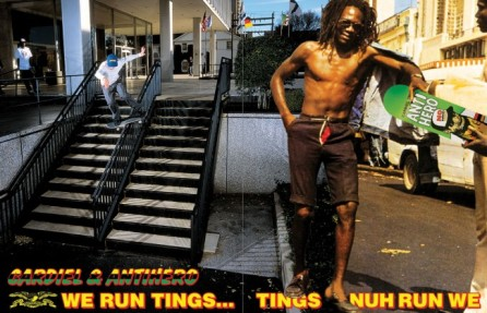 anti-hero-skateboards-we-run-tings-2002