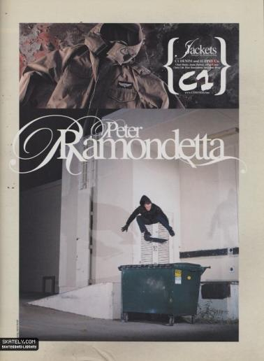 c1-denim-peter-ramondetta-2003