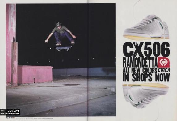 circa-footwear-peter-ramondetta-2004