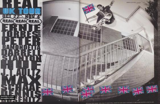 real-skateboards-ernie-uk-tour-2003