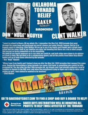 Web-Flyer_Baker_Birdhouse_Oklahomies