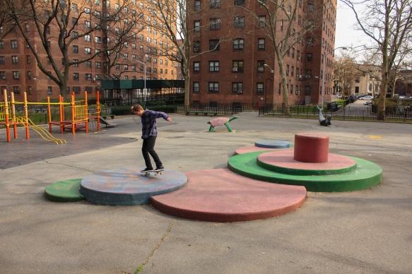 Levi-Gleghorn-Brooklyn-0036.jpg