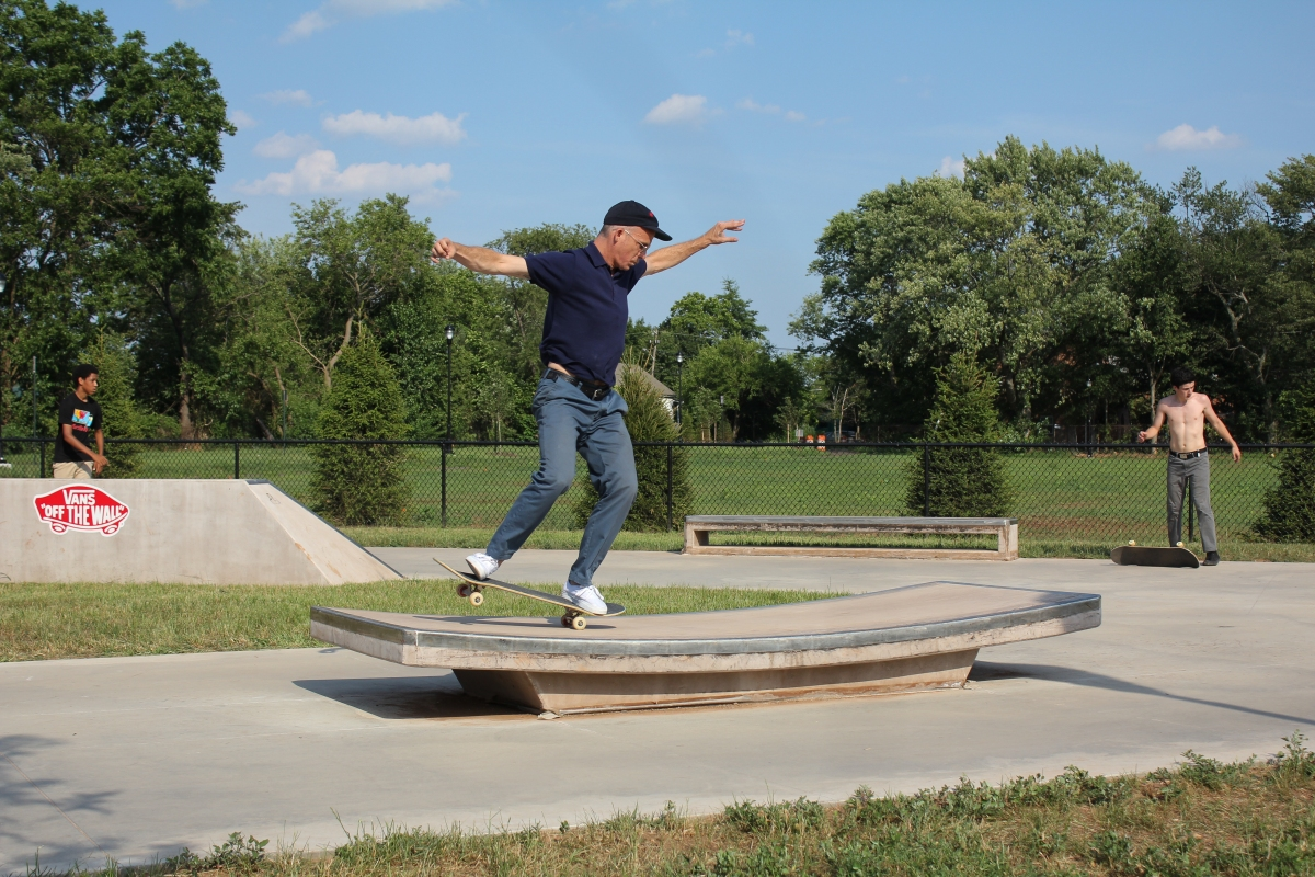 Jason-Dill_Nose-Manual-Nollie-Flip_New-Brunswick-NJ
