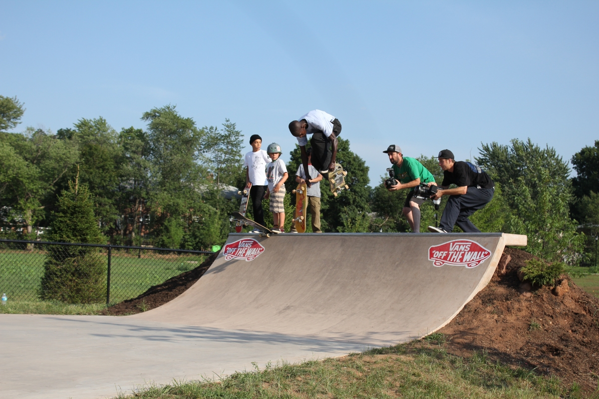 Shredmaster-Keith-BS-Air-to-Tail_New-Brunswick-NJ