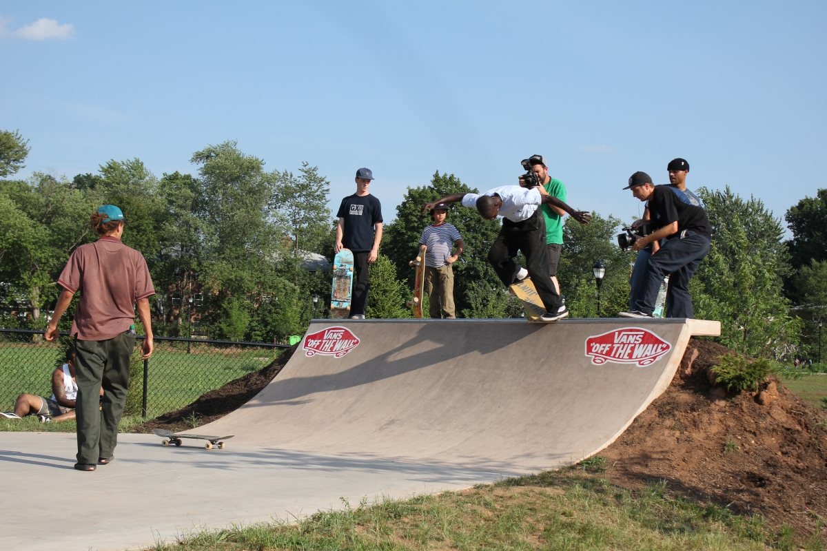 Shredmaster-Keith_BS-Nosepick_New-Brunswick-NJ