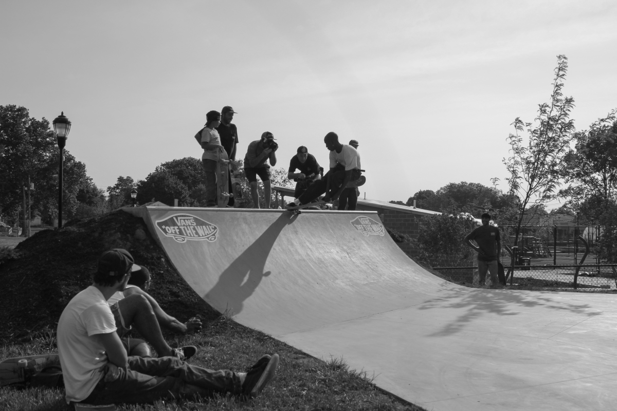 Shredmaster-Keith_Crailslide_New-Brunswick-NJ