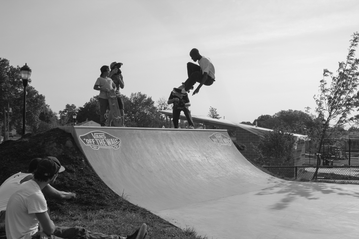 Shredmaster-Keith_FS-Ollie_New-Brunswick-NJ