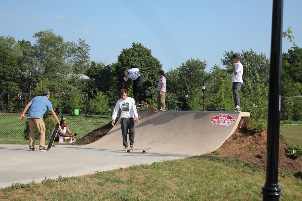Vans_Collision-Course_New-Brunswick-NJ