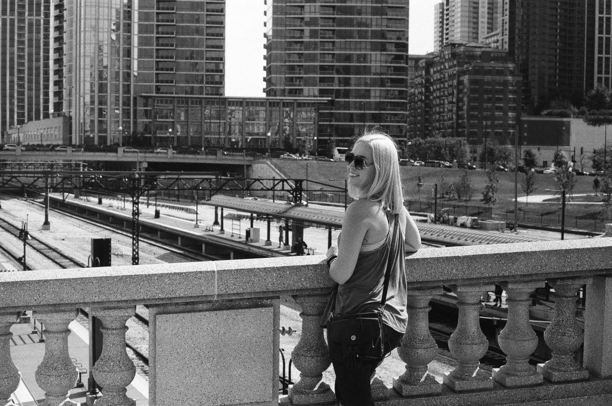 chicago-abigail-35mm