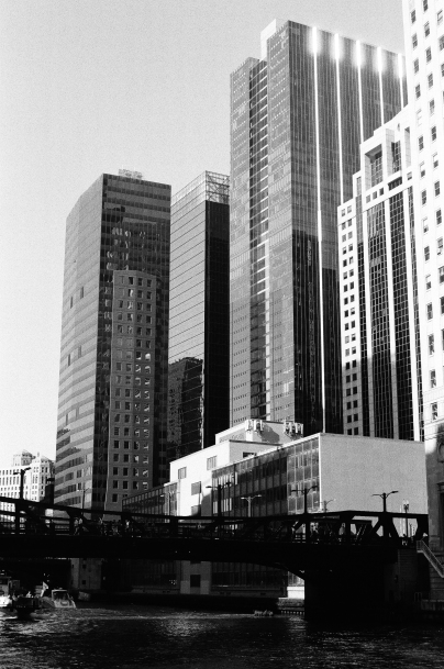 chicago-skyline-35mm