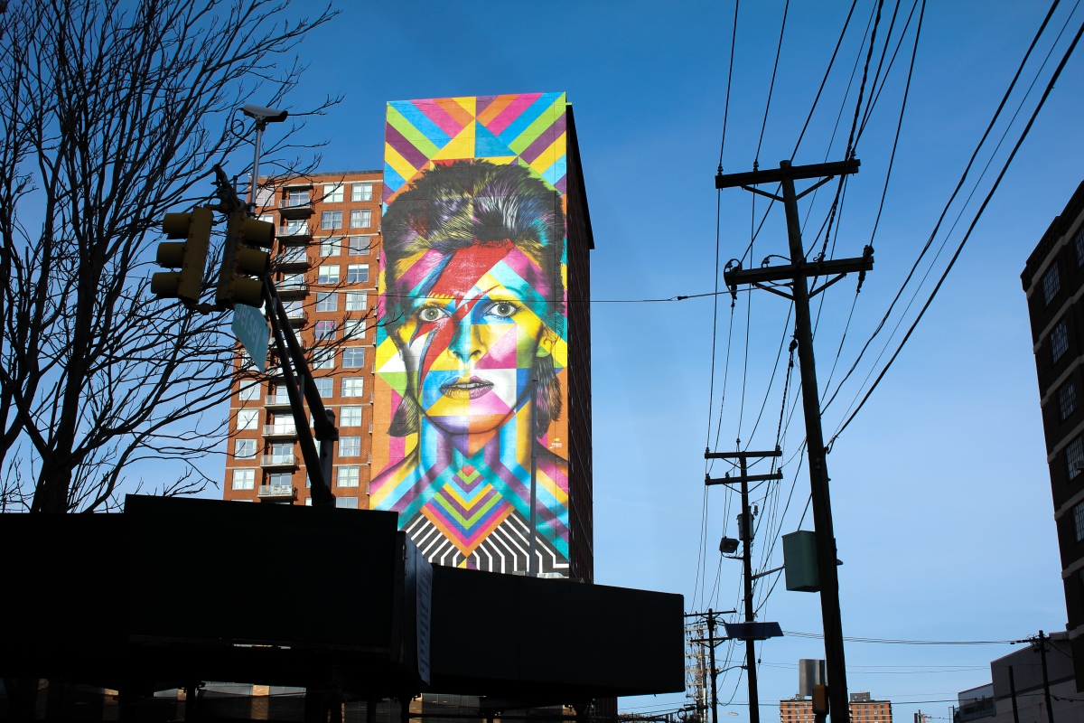 david-bowie-jersey-city-0577