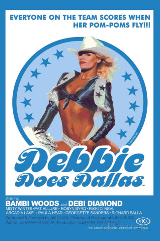 debbie-does-dallas-retro-adult-movie-poster