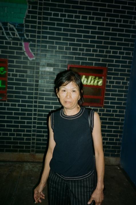 mom-chicago-homeless