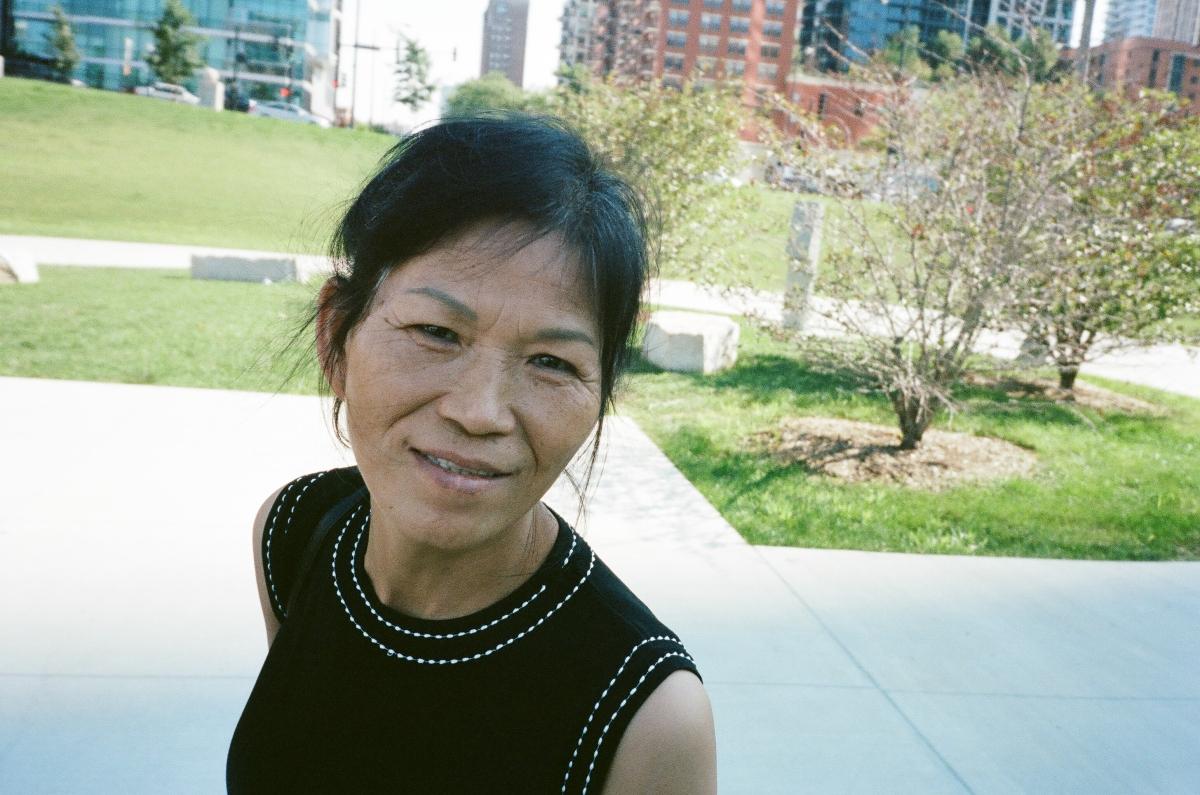 mom-chicago-portrait
