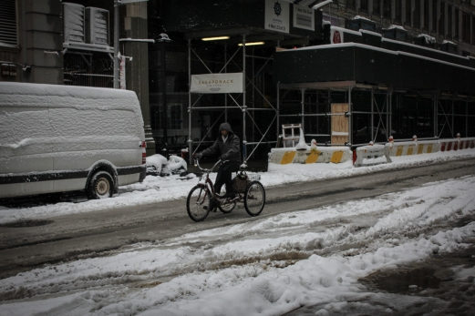 bicycle-nyc-snow
