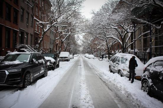 chelsea-nyc-snow