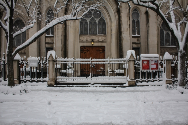 church-nyc-snow