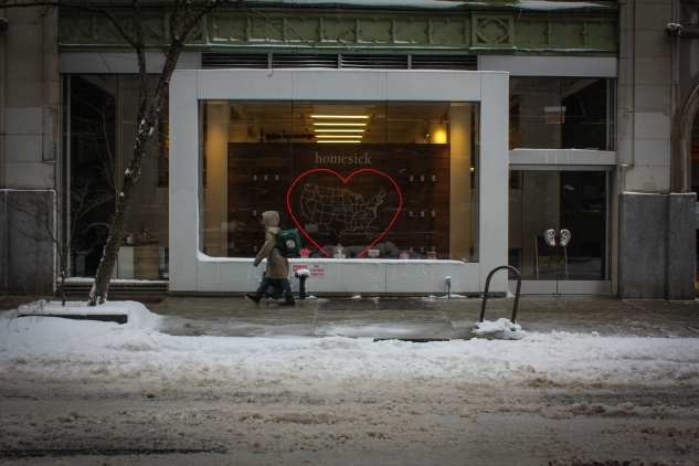 homesick-nyc-snow