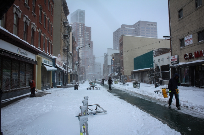 jersey-city-grove-snow