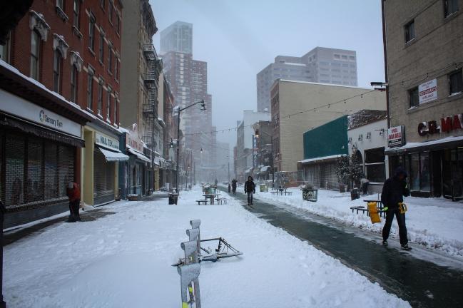 jersey-city-grove-snow