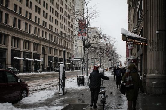 nyc-snow-sidewalk