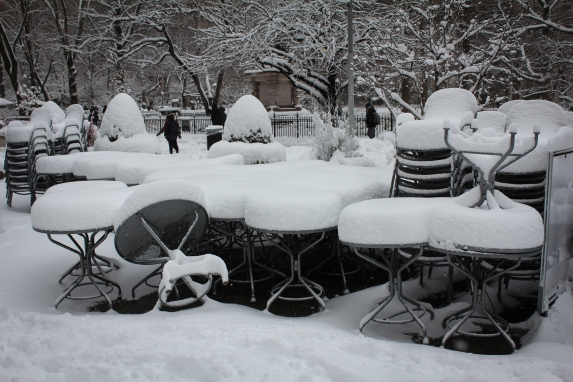 NYC-Snow-Table.jpg