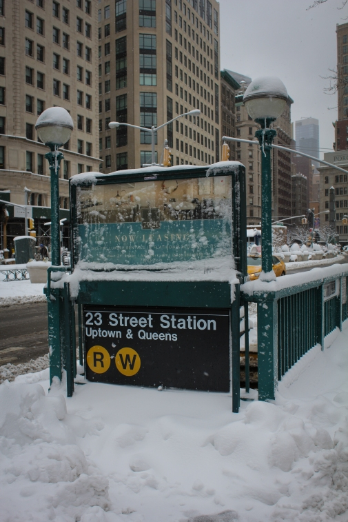 nyc-subway-snow