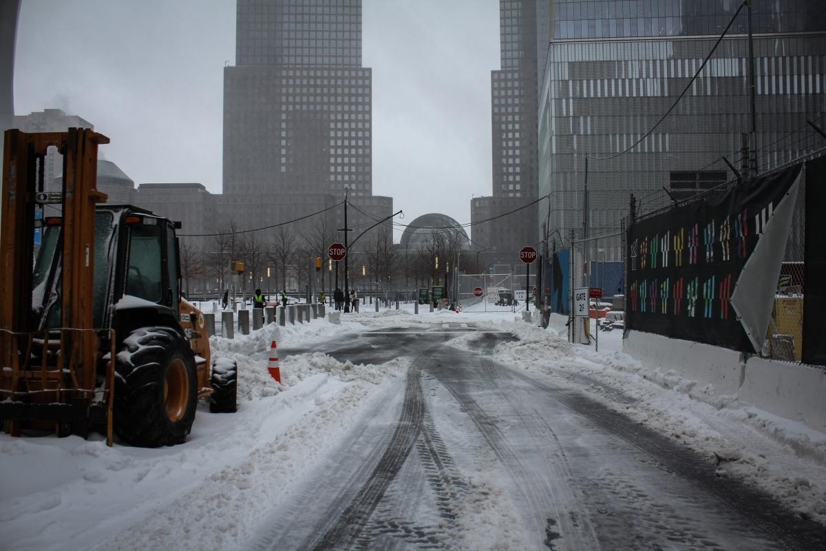 NYC-Snowstorm-Stella-2017-0108