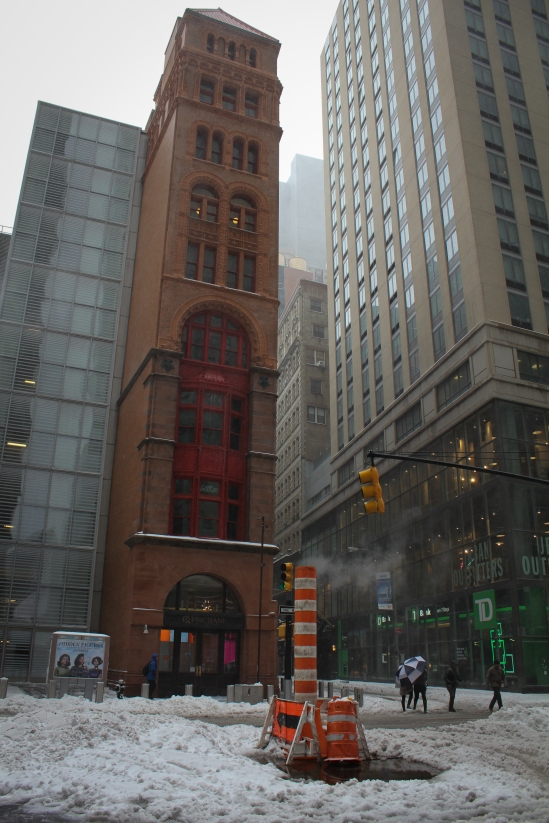 NYC-Snowstorm-Stella-2017-0117
