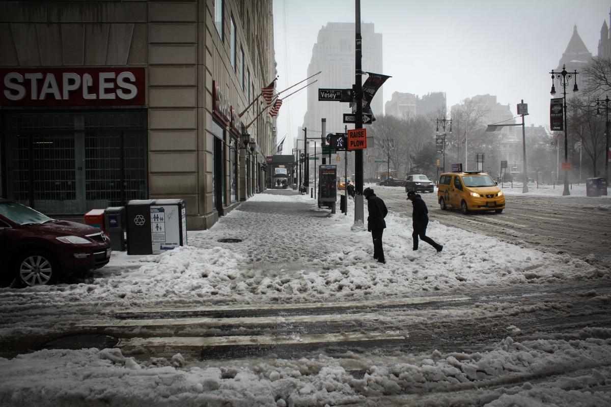NYC-Snowstorm-Stella-2017-0120