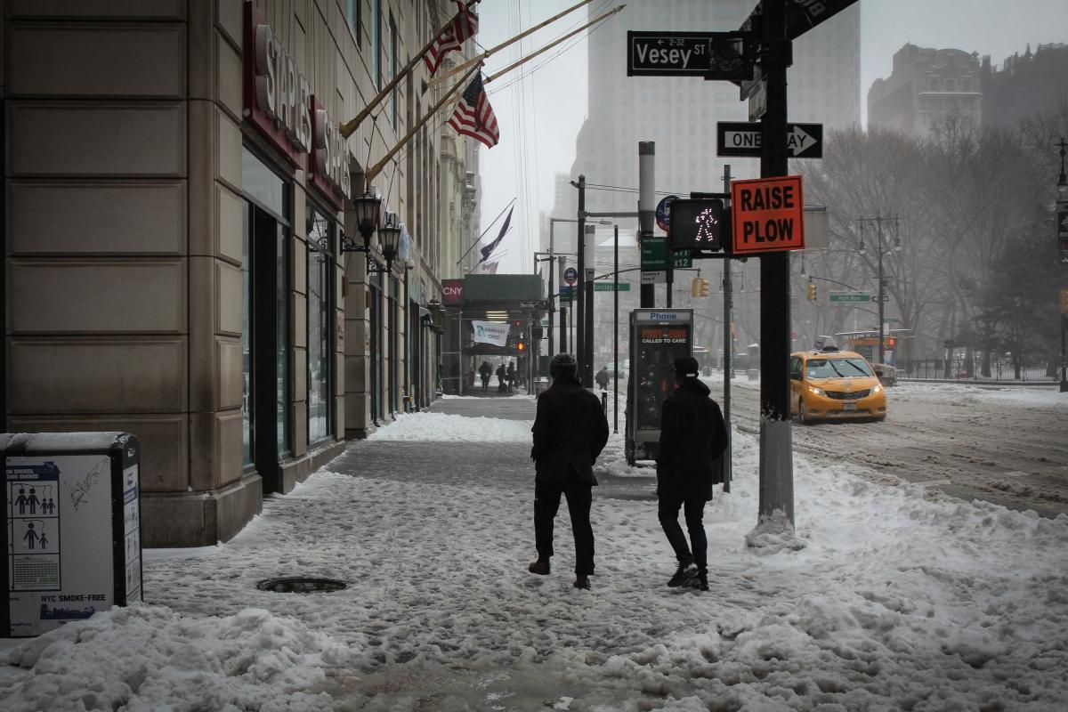 NYC-Snowstorm-Stella-2017-0121