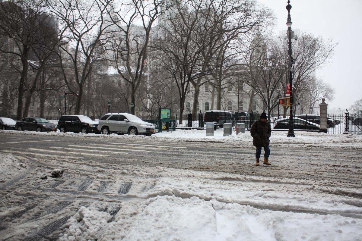 NYC-Snowstorm-Stella-2017-0130