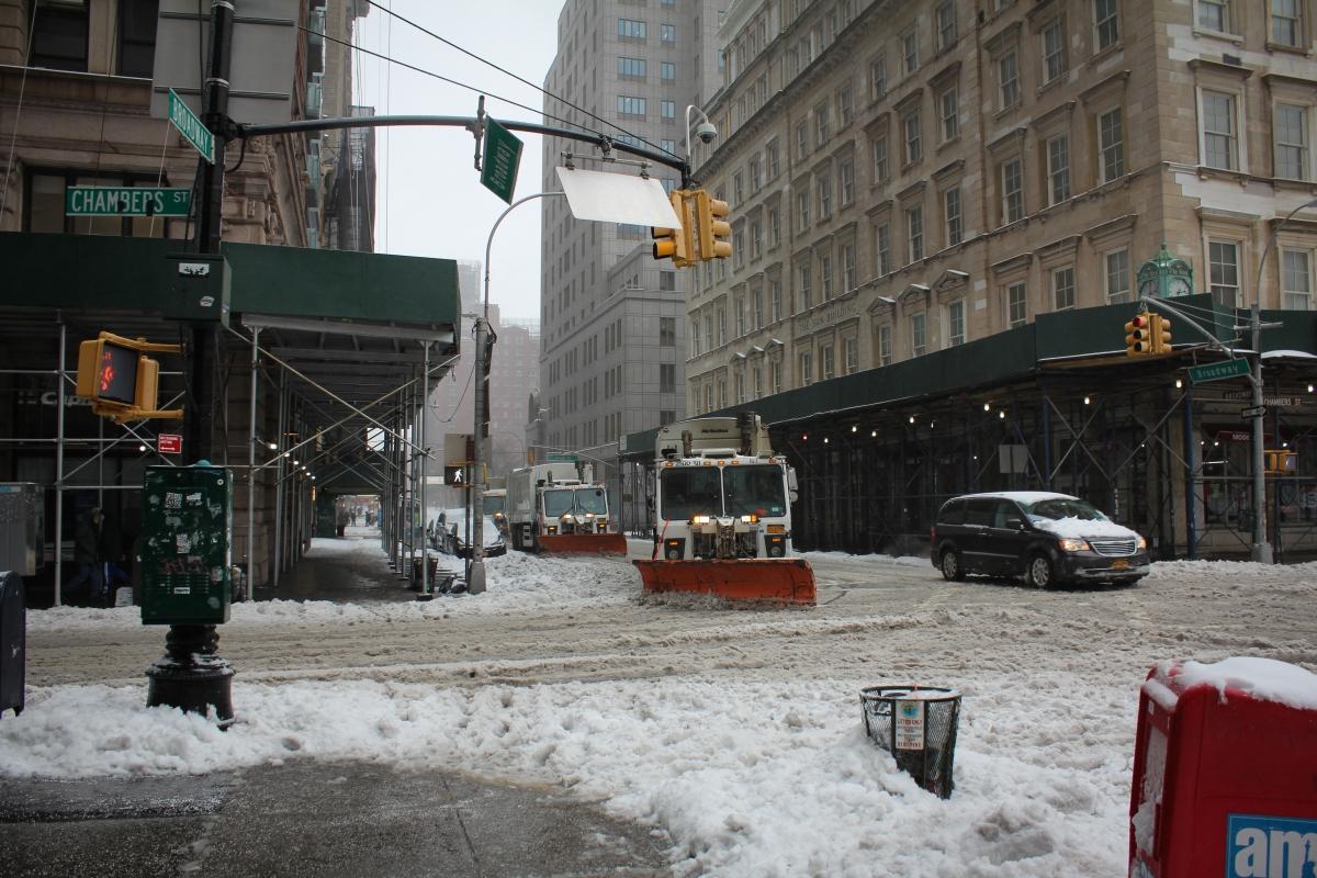 NYC-Snowstorm-Stella-2017-0134