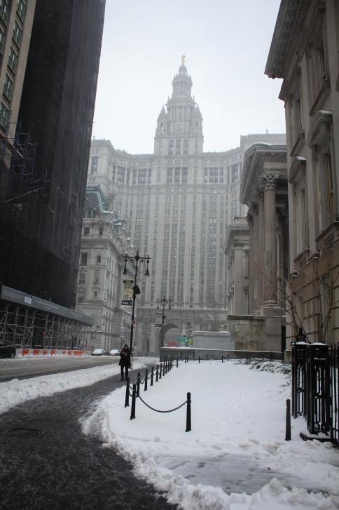 NYC-Snowstorm-Stella-2017-0138