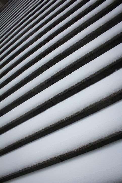 NYC-Snowstorm-Stella-2017-0139
