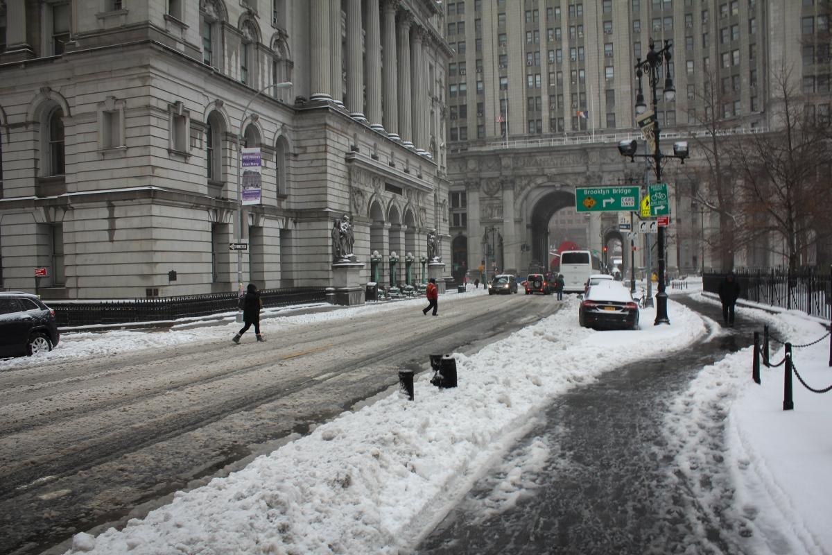 NYC-Snowstorm-Stella-2017-0140